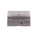 Coyote C Series Grill Image