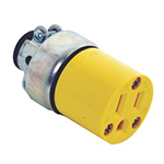 Electrical - Arm 3Wire Con Fem Image