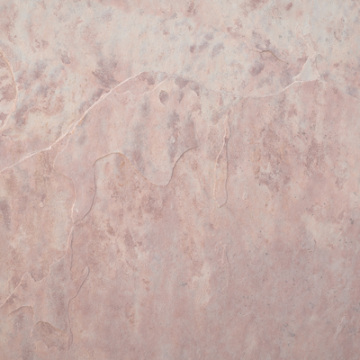 Arizona Pink Flagstone Image