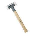 Craft Dead Blow Mallet Image