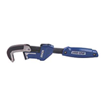 Pipe Wrench Adj 11