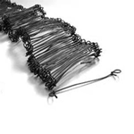 Wire Ties Image