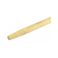 Wood Handle Tapered Image