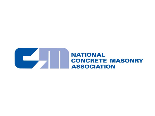 nationalconcretemasonry