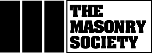 themasonrysocietylogo