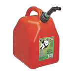 Gas Can EPA Image