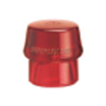 Replacement Mallet Head 60 Red Image