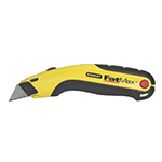 Utility Knife Fat Max Image